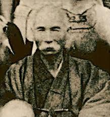 karate master pinan