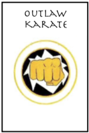 real karate techniques