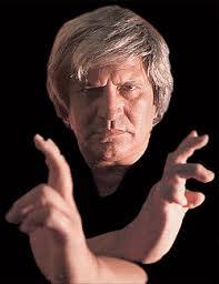 karate founder
