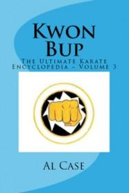 american martial art