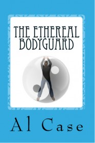 body guard martial arts novel