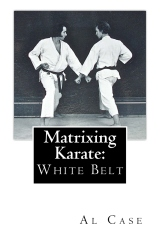 1-white-belt.jpeg