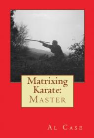 mastering karate book