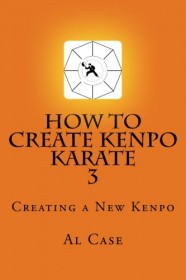 advanced kenpo karate techniques